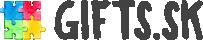 Gifts Logo