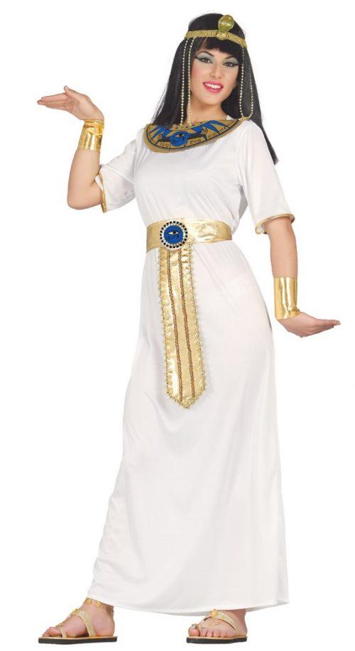 Dámské karnevalové kostýmy Archives - Page 2 of 33 - Gifts 3a5284cd04d