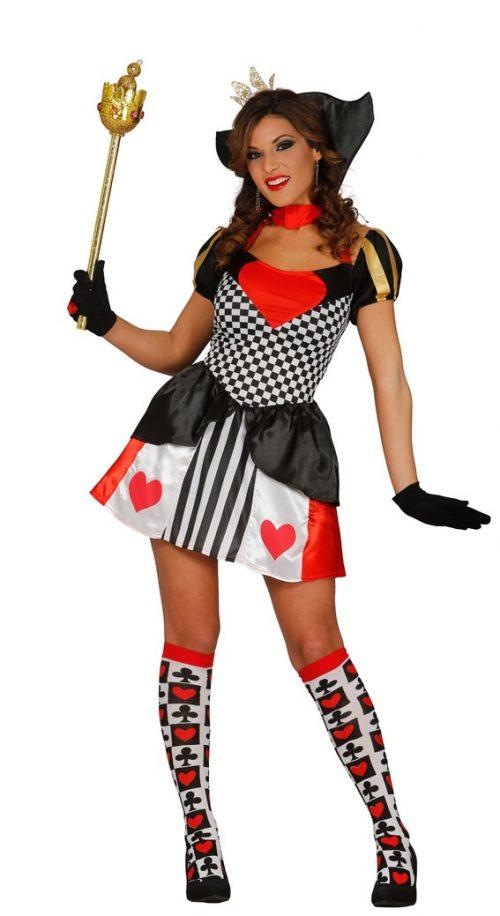 Dámské karnevalové kostýmy Archives - Page 4 of 33 - Gifts 6108a271ce7