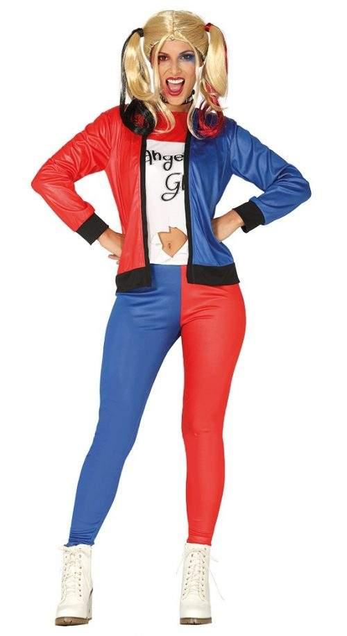 Dámské karnevalové kostýmy Archives - Page 19 of 33 - Gifts b3f50773e82