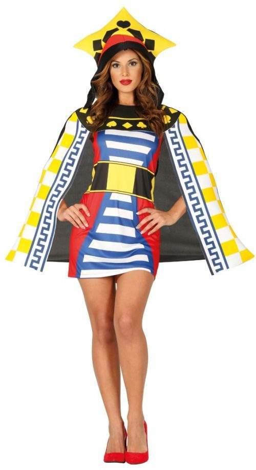 Dámské karnevalové kostýmy Archives - Page 29 of 33 - Gifts f19fe16d476