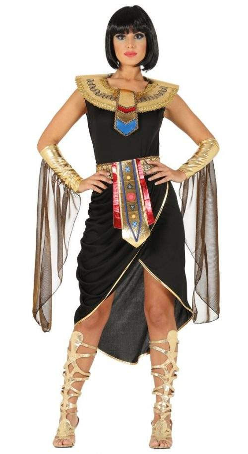Dámské karnevalové kostýmy Archives - Page 26 of 33 - Gifts a98408066ec